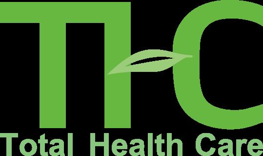 有限会社THC